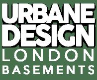 Urbane Design London Basements